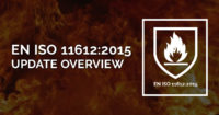 EN ISO 11612 2015 European Norm Image