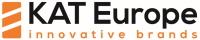 KAT Europe Brands Logo